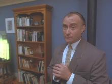 ��������� / Frauds (1993) DVDRip
