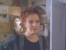 Мошенники / Frauds (1993) DVDRip