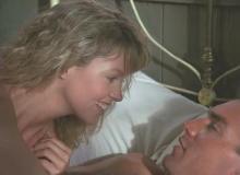 ��� ����� / My Chauffeur (1986) DVDRip