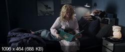 Бабадук (2014) BDRip-AVC от HELLYWOOD {А.Матвеев}