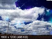 ���� ��� �������� ����� - FULL HD Wallpapers [1080x1920-2500x4000] [196 ��.] (2015) JPG