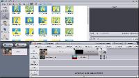 Any Video Editor 1.3.6.1 Portable (Rus / ML)