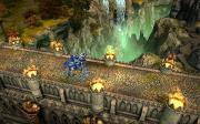 Меч и магия. Герои VI: Золотое Издание / Might & Magic. Heroes VI: Gold Edition *v.2.1* (2011/RUS/ENG/MULTi11/RePack)