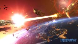 Homeworld Remastered Collection (2015/RUS/ENG/MULTI6)