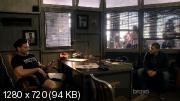 Королевство [1 сезон: 1-10 серии из 10] (2014) HDTVRip (720p)