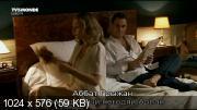 """""""В"""" как в имени """"Виан"""" (2010) DVB"""