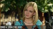 Пуля-дура [1-6 сезоны: 1-24 серии из 24] (2005-2011) DVDRip