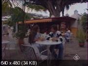 Первая любовь [1-165 серии из 165] (1992) TVRip