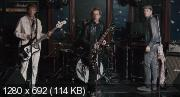 Глоток (2009) BDRip (720p)