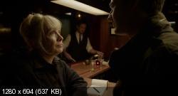 Бердмэн (2014) BDRip 720p от HELLYWOOD {Лицензия}