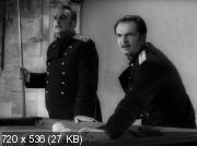 Кроткая (1960) DVDRip