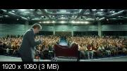 ��������� ������� ������� / The Theory of Everything (2014) BDRemux 1080p   DUB   ������ ����