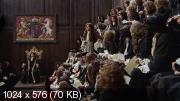 Последний король [1-4 серии из 4] (2003) DVDRip (AVC)