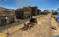 Train Fever [Build 5399 + USA DLC] (2014-2015) PC | Repack от FitGirl