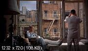 Окно во двор (1954) HDTVRip (720p)