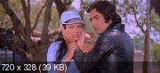 Жертвуя собой (Друзья навек) (1980) DVDRip