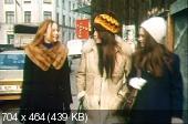 � ��� �� ������ ��������� / Was Schulmadchen verschweigen (1973) DVDRip | AVO