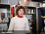 ������ (1977) DVDRip | �����������