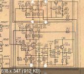 ec497d7623abae1e584108c9af183bf5.jpeg