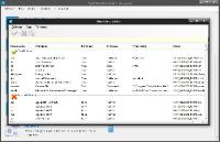 Right Click Enhancer Professional 4.3.3.0 + Portable [Multi/Rus]