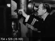 Операция «Катастрофа» (Утреннее отплытие) (1950) DVDRip