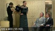 Продюсеры (Весна для Гитлера) (1968) DVDRip