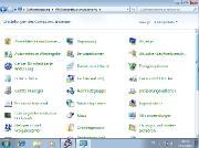 Microsoft Windows 7 Ultimate with SP1 x64 Updated (12.05.2011) - Оригинальные образы от Microsoft MSDN [Multi/Ru]