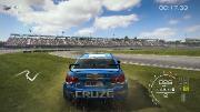 GRID Autosport - Black Edition [v 1.0.103.1840 + 11 DLC] (2014) PC | RePack от R.G. Steamgames