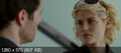 Лофт (2014) WEB-DL 720p