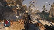 Assassin's Creed: Rogue [v 1.1.0] (2015) PC | RePack от xatab