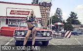 http://i58.fastpic.ru/thumb/2015/0307/36/f96c502e5774909d17b2d4c09cf5cc36.jpeg