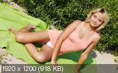 http://i58.fastpic.ru/thumb/2015/0307/59/b4871288a44e1cb41b4549f43aa92559.jpeg