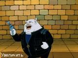 http://i58.fastpic.ru/thumb/2015/0307/de/d8401741ba371d728a90100e8edf02de.jpeg