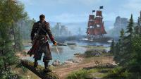 Assassin's Creed: Rogue (2015) PC | Repack от FitGirl