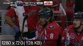 Хоккей. NHL 14/15, RS: Buffalo Sabres vs Washington Capitals [07.03] (2015) HDStr 720p   60 fps