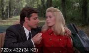 Дневная красавица (1967) BDRip