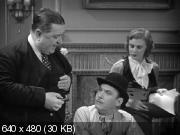 Простачок (1932) DVDRip