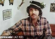 А ну-ка, девочка, разденься! (1973) DVDRip