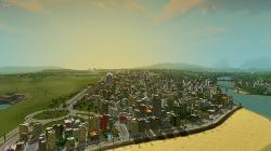 Cities: Skylines (2015, PC)