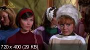 Веселье на лыжах (1965) HDTVRip