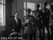 Вторжение в США (1952) DVDRip