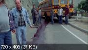 Месть мертвецов (2004) BDRip