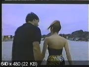 Отчаянные убийства (1993) VHSRip