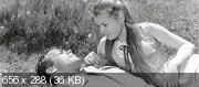 Меч и весы (1963) VHSRip