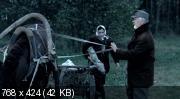 Смертельная схватка (2010) DVDRip (AVC)
