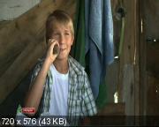 Детективы из лодочного сарая (2010) DVB