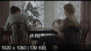 Счастлива до безумия (Безумно счастливы) (2010) Blu-Ray Remux (1080p)