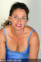 wwe xnxx stephanie mcmhan hot gitl porn pussy tits
