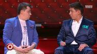 Новый Comedy Club [эфир от 16.09] (2016) WEB-DL 720p