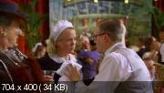 Приключения Питера Белла 2: Охота за царской короной (2003) DVDRip
